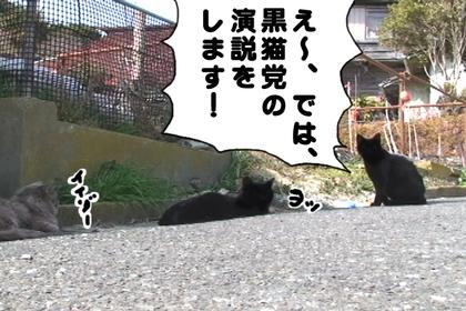 Kuro1