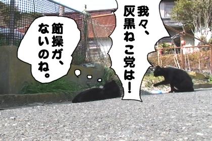 Kuro10_2
