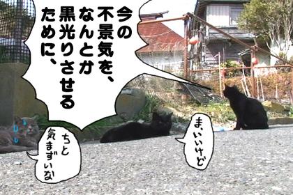 Kuro4_2