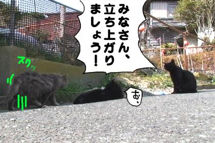 Kuro5_2