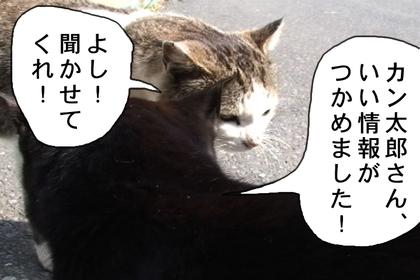 Kyori22_2