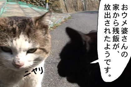 Kyori33_2