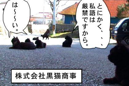 Hiso14_2