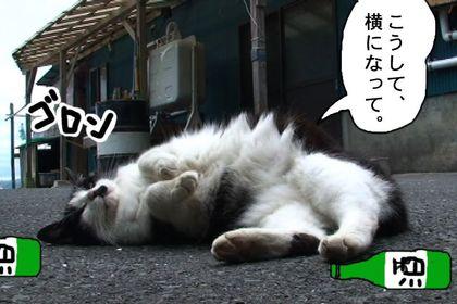 Osake4