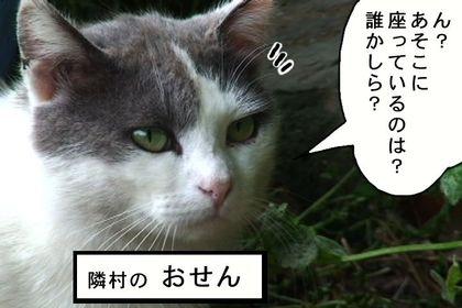 Obon21