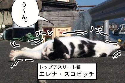 Aki01_2
