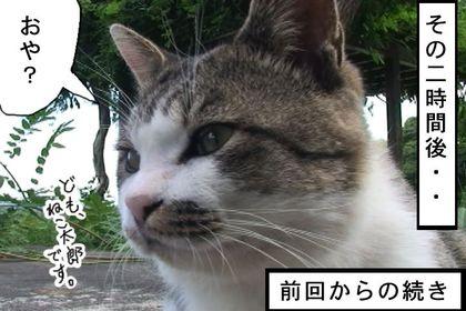 Keitai01_3