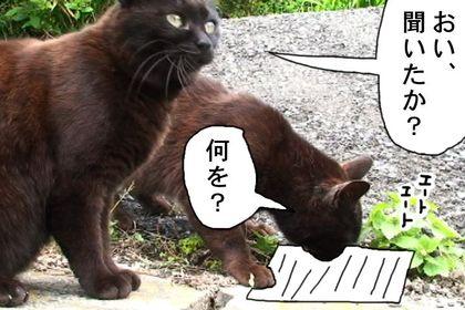 Daijin001_2