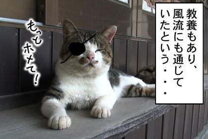 Masa006