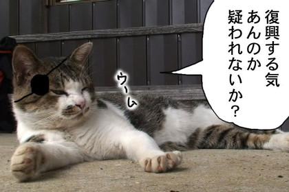 Masa0012_2