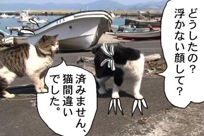 Jyosi015_2