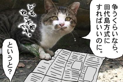 Nekoryo0404_2