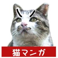 Banner_512_tashiro